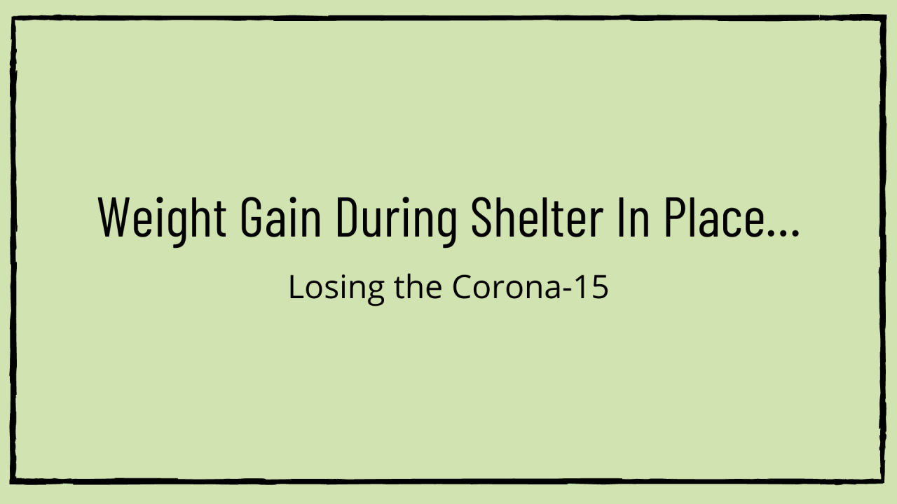 Weight-Gain-During-Shelter-In-Place…-1280x720.png